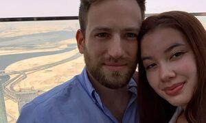 Γλυκά Νερά: Αυτά είναι τα βίντεο που είχε στο κινητό του ο συζυγοκτόνος – Τι προκαλεί εντύπωση