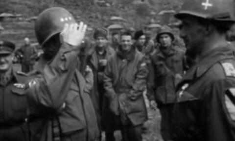 Όταν το ελληνικό τάγμα στην Κορέα κατέλαβε το ύψωμα Σκοτς: Μάχη βαμμένη με αίμα (vids)