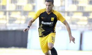 Νίκος Τσουμάνης: Ποιος ήταν ο ποδοσφαιριστής που βρέθηκε νεκρός στη Θεσσαλονίκη