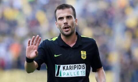Νίκος Τσουμάνης: Η καριέρα του άτυχου ποδοσφαιριστή (pics)