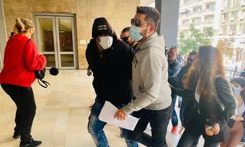 Ενώπιον του δικαστηρίου θα βρεθεί ο 30χρονος για την επίθεση σε μέλη της ΚΝΕ
