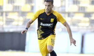 Νίκος Τσουμάνης: Συγκλονίζουν τα τελευταία λόγια του ποδοσφαιριστή - Έδειχνε σημάδια κατάθλιψης