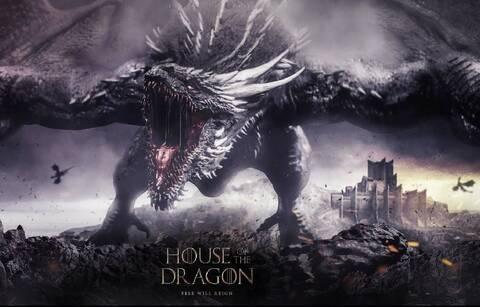 House of the Dragon: Το prequel του Game of Thrones έχει τρέιλερ!