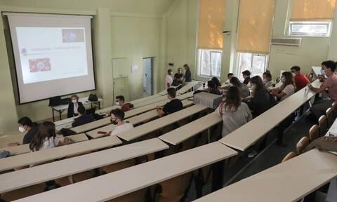 edupass.gov.gr: Πώς γίνεται η είσοδος και η δήλωση για φοιτητές