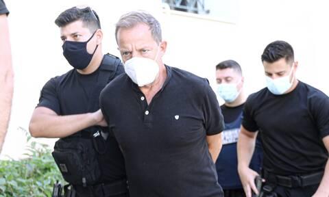 Εισαγγελεας για Δημήτρη Λιγνάδη: «Είναι άτομο επικίνδυνο με πάθη και εμμονές»