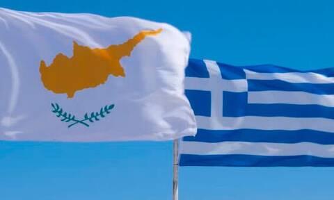 Дендиас: Греция никому не угрожает, но и её не надо запугивать