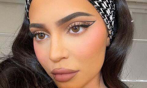 Τα απόλυτα μυστικά για να εφαρμόσεις το eyeliner σαν επαγγελματίας