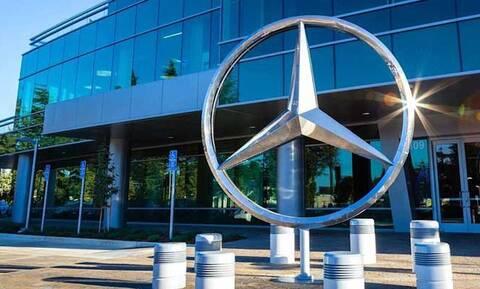 Το «παιχνίδι» της Mercedes - Benz Ελλάς με τις εγγυήσεις οχημάτων