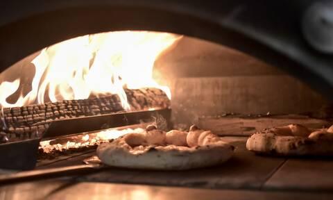 Ανατιμήσεις: Έως και 13% πιο ακριβή η πίτσα - Κραυγή αγωνίας από τους καταστηματάρχες