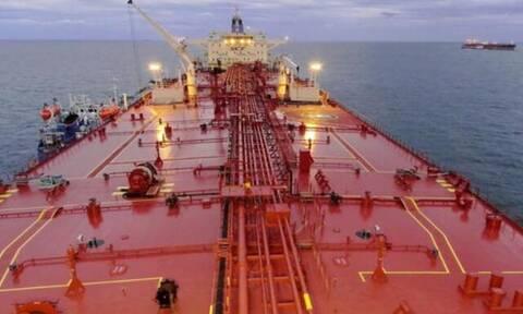 Οι Έλληνες πλοιοκτήτες συνεχίζουν να επενδύουν σε νέα πλοία