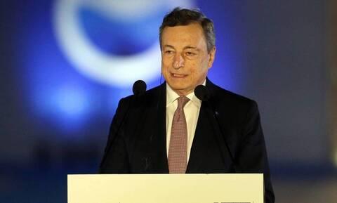 Ιταλία: Η Λέγκα δεν πήρε μέρος στο σημερινό υπουργικό συμβούλιο - «Πολιτικές αναταράξεις»