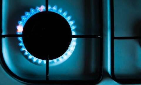 Φυσικό αέριο: Αυξήσεις «φωτιά» που «καίνε» νοικοκυριά και επιχειρήσεις