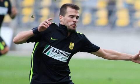 Νίκος Τσουμάνης: «Δεν μπορώ να καταλάβω» λέει ο πατέρας του ποδοσφαιριστή που βρέθηκε νεκρός