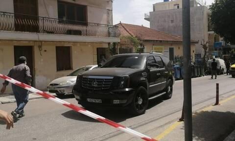 Ζάκυνθος: Το DNA «πρόδωσε» τον δολοφόνο του Ντίμη Κορφιάτη