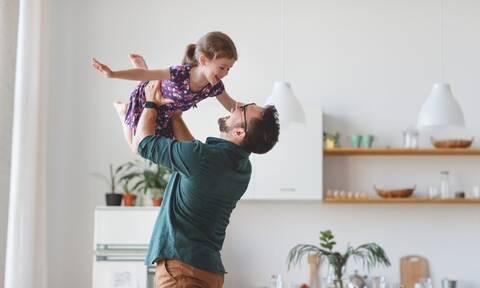 Οι πιο συχνοί κίνδυνοι που «απειλούν» την ηρεμία της οικογενειακής εστίας