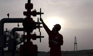 В ЕС предложили провести расследование причин рекордного скачка цен на газ