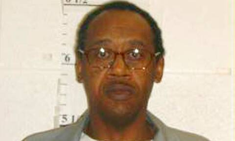 Οι αρχές του Μιζούρι των ΗΠΑ εκτέλεσαν καταδικασμένο σε θάνατο που έπασχε από νοητική υστέρηση