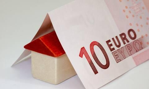 Κόκκινα δάνεια: Ποιοι πλειστηριασμοί «παγώνουν» - Ποιοι δανειολήπτες κινδυνεύουν