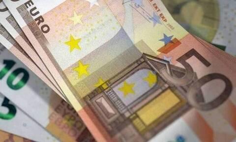 Γονικές παροχές: Αφορολόγητες έως 800.000 ευρώ - Ποιους συμφέρει η μεταβίβαση
