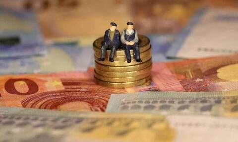 Συντάξεις Νοεμβρίου 2021: Πότε πληρώνονται -  Οι επικρατέστερες ημερομηνίες για όλα τα Ταμεία