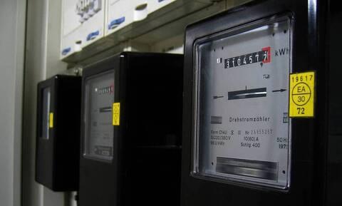 Με ποια επιδόματα και εκπτώσεις επιχειρείται η μείωση του ενεργειακού κόστους