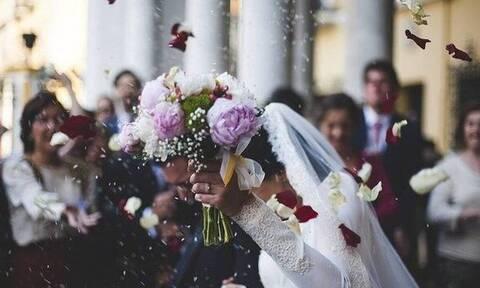 Koρονοϊός: Δήμαρχος Καρδίτσας: Κατακόρυφη η αύξηση των κρουσμάτων στην περιοχή λόγω γάμων
