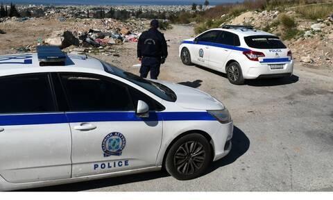 Υπό κράτηση παραμένει ο 35χρονος Έλληνας που καταζητείται από τη Γαλλία για μεταφορά κοκαΐνης