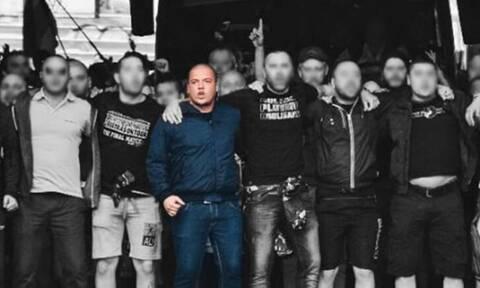 Πατέρας Βούλγαρου οπαδού που πέθανε στη Θεσσαλονίκη: Όταν τον είδα στο νεκροτομείο δεν αναγνωριζόταν