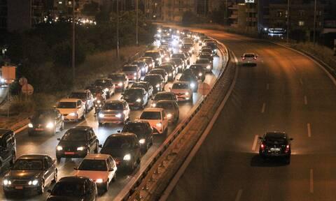Πώς θα αποζημιωθούν οι Έλληνες ασφαλισμένοι της City Insurance - Όλα όσα θέλετε να ξέρετε