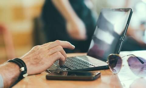 ΟΑΕΔ – Ψηφιακό μάρκετινγκ: Αιτήσεις για το 100% επιδοτούμενο πρόγραμμα εργασιακής εμπειρίας