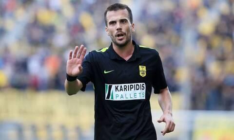 Νίκος Τσουμάνης: Μυστήριο με το θάνατο του ποδοσφαιριστή - Γιατί δεν άφησε σημείωμα;