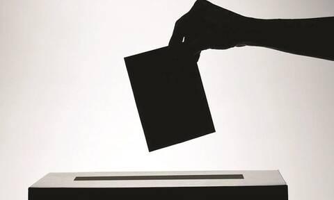 Μαύρος (MRB): Υπάρχει υποδομή για κόμμα στα δεξιά της ΝΔ
