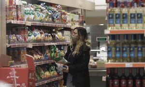 Τέλος μέτρων για σούπερ μάρκετ και λιανεμπόριο - Μόνο με εμβολιασμένους θέατρα, κινηματογράφοι