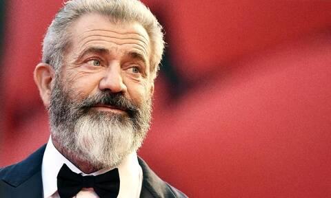 Διάσημοι αστέρες του Χόλιγουντ που κατέληξαν στα δικαστήρια για απάτη