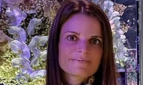 Αθηνά Ωνάση: Αγνώριστη σε γάμο στο Μόντε Κάρλο - Πού ζει σήμερα η χρυσή κληρονόμος