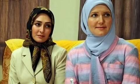 Λογοκρισία στο Ιράν: Πέφτει «μαύρο» στην τηλεόραση για γυναίκες που τρώνε… πίτσα!