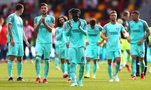 Premier League: Συνελήφθη διεθνής ποδοσφαιριστής για σεξουαλική κακοποίηση (photos)