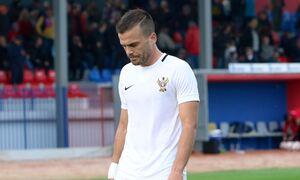 Νίκος Τσουμάνης: Θρήνος στο τελευταίο «αντίο» στον ποδοσφαιριστή