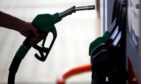Πανελλήνια Ομοσπονδία Πρατηριούχων: «Μονόδρομος η μείωση της φορολογίας στα καύσιμα»