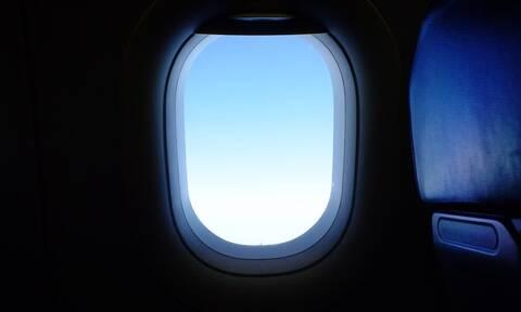 Τουρκία: Αναγκαστική προσγείωση αεροπλάνου μετά από πληροφορίες για βόμβα