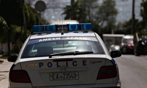 Βόλος: Τέλος στο θρίλερ – Βρέθηκε η 15χρονη που είχε εξαφανιστεί
