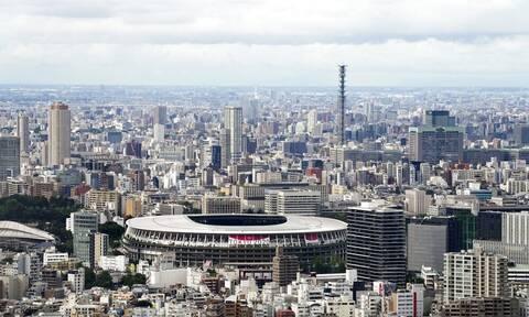Ιαπωνία: Σεισμός 6,1 βαθμών κοντά στο Τόκιο