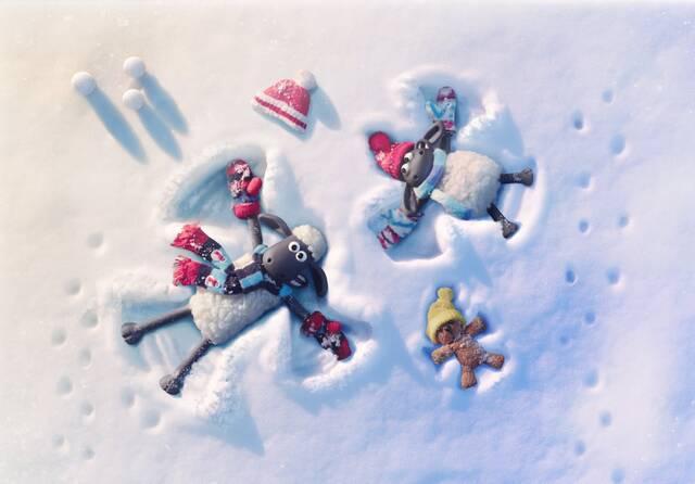 Shaun-Sheep-Flight-Before-Christmas-