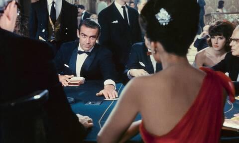 «Με λένε Bond. James Bond»: Πώς ξεκίνησε η ατάκα-σταθμός