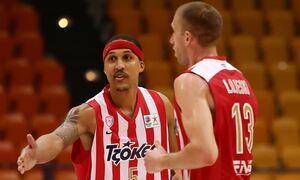 Σκάνδαλο στο ΝΒΑ: Συνελήφθησαν για εξαπάτηση 18 πρώην NBAers! – Στη λίστα παίκτες που έπαιξαν Ελλάδα