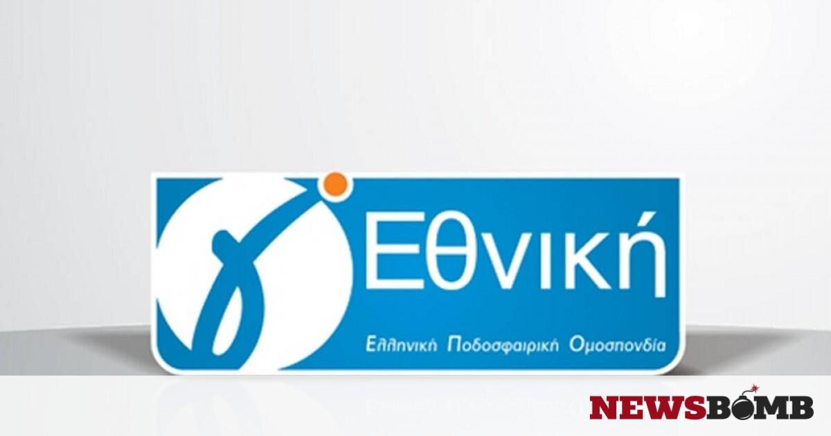 facebookgethniki1