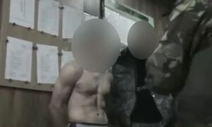 Ρωσία: Οργανωμένο κύκλωμα βιασμών σε φυλακές - Διέρρευσαν ανατριχιαστικά βίντεο (Σκληρές Εικόνες)