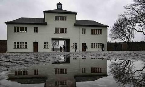 Γερμανία: Δίκη αιωνόβιου πρώην φύλακα σε στρατόπεδο συγκέντρωσης