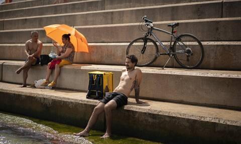 Ισπανία: Η τουριστική περίοδος το καλοκαίρι ήταν καλύτερη από την αναμενόμενη