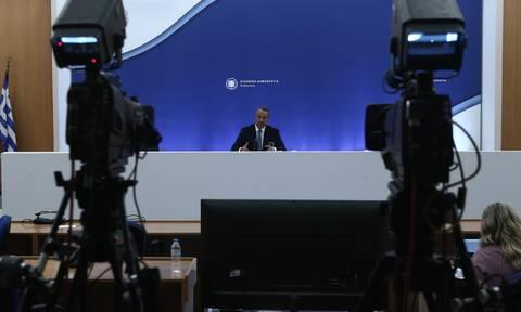 Διπλή παρέμβαση της κυβέρνησης για την ενεργειακή ακρίβεια - Τα μέτρα που θα ανακοινωθούν